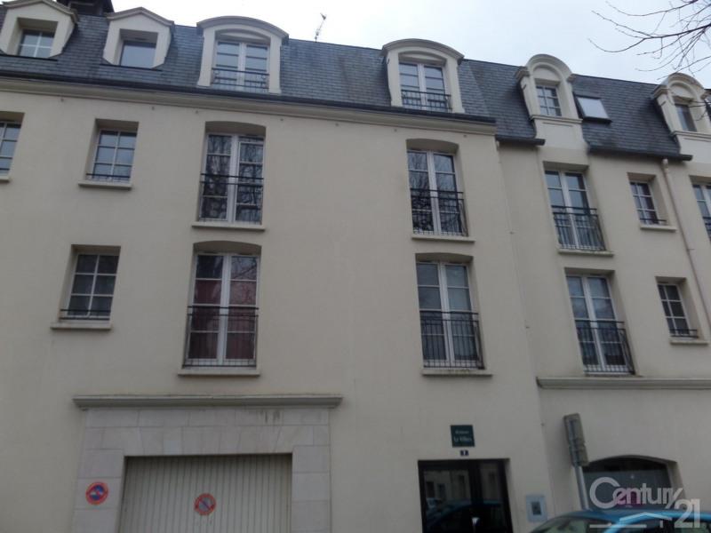 Location appartement Caen 500€ CC - Photo 7