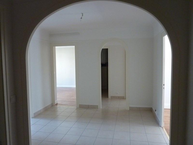 Location appartement Aix les bains 890€ CC - Photo 9