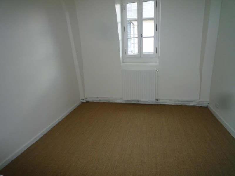 Locação apartamento Moulins 635€ CC - Fotografia 4