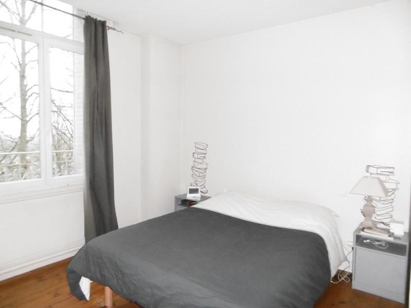 Vente appartement Abrest 91800€ - Photo 3