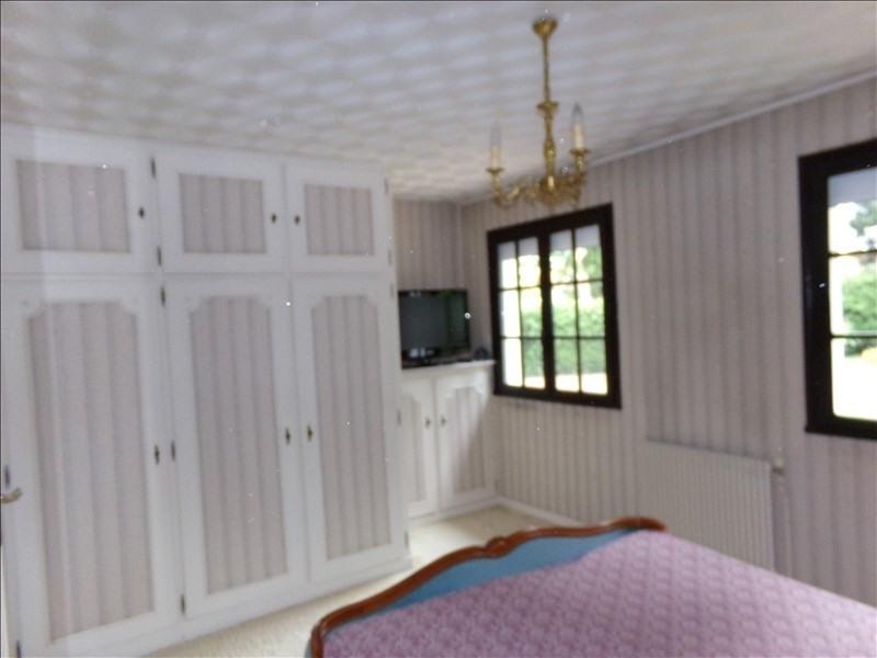 Vente maison / villa Goeulzin 259000€ - Photo 7