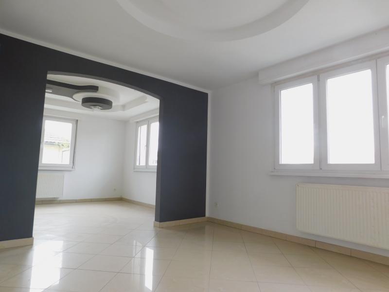 Verkoop  huis Schwindratzheim 372750€ - Foto 4