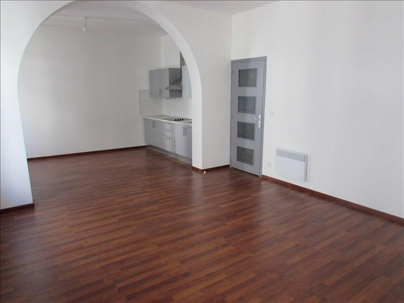 Vente maison / villa Beziers 297000€ - Photo 3