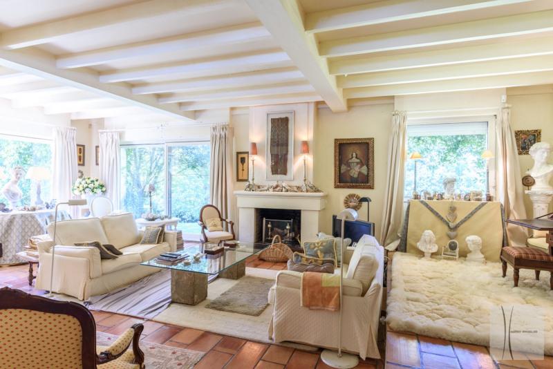 Sale house / villa Saint-jean-de-luz 1250000€ - Picture 3
