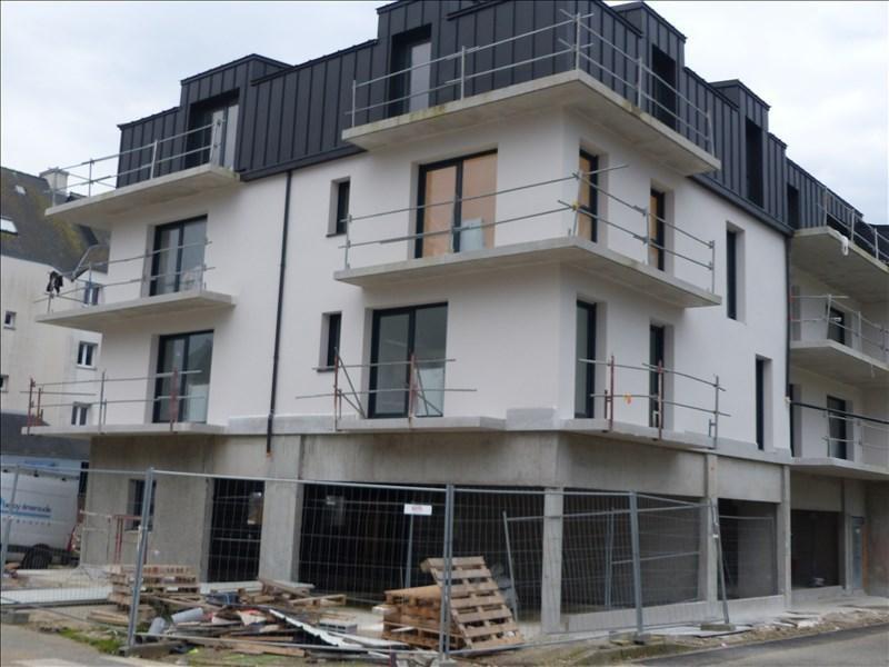 出售 公寓 Parame 304160€ - 照片 3