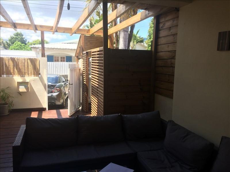 Vente maison / villa St paul 180000€ - Photo 1