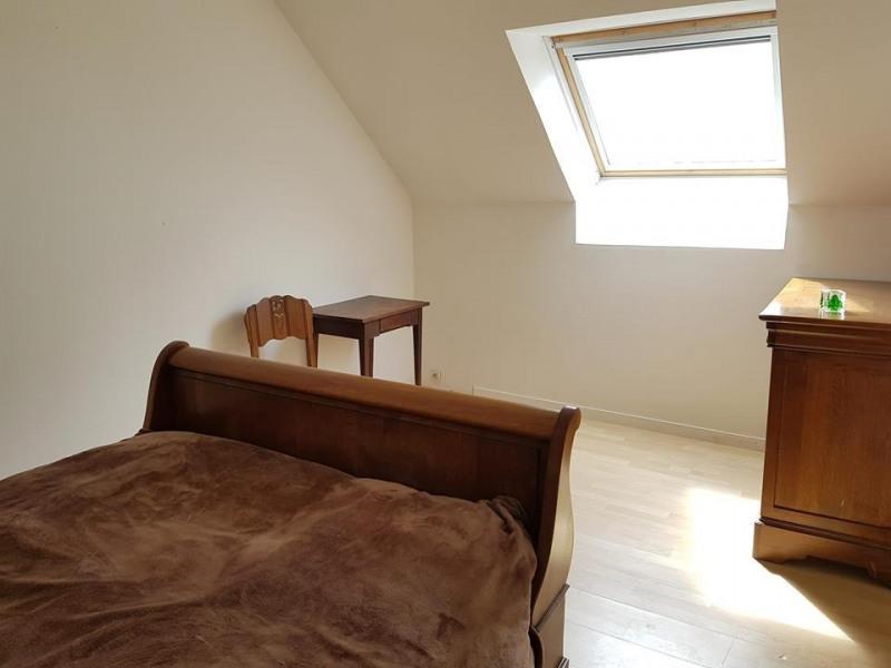 Vente maison / villa Montigny-sur-loing 231000€ - Photo 16