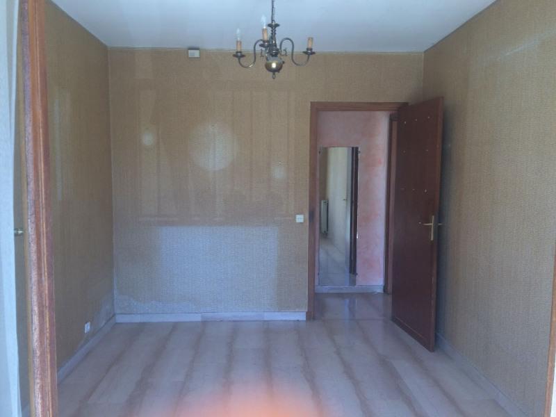 Vendita appartamento Cagnes sur mer 199000€ - Fotografia 5