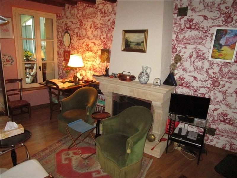 Vente maison / villa Sens 87200€ - Photo 2