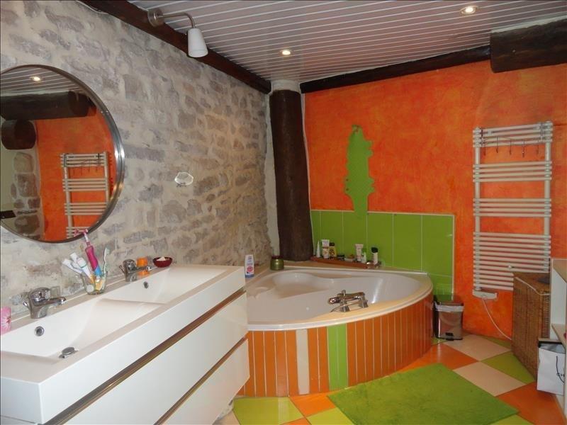 Vente maison / villa Lunel 243800€ - Photo 6