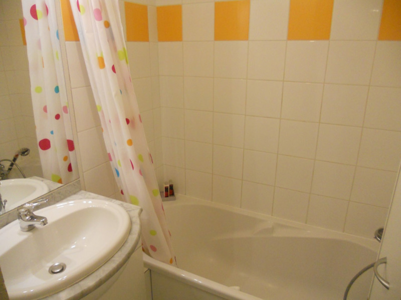 Location vacances appartement Royan 506€ - Photo 7