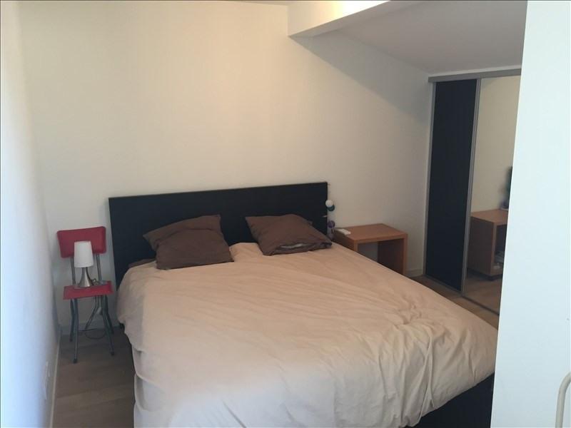 Vente appartement Salon de provence 199000€ - Photo 6