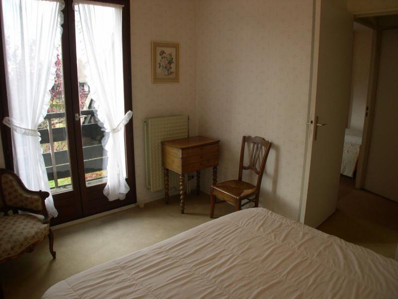 Location appartement Annecy-le-vieux 1224€ CC - Photo 9
