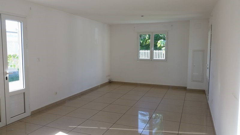 Vente maison / villa St andre 230000€ - Photo 3