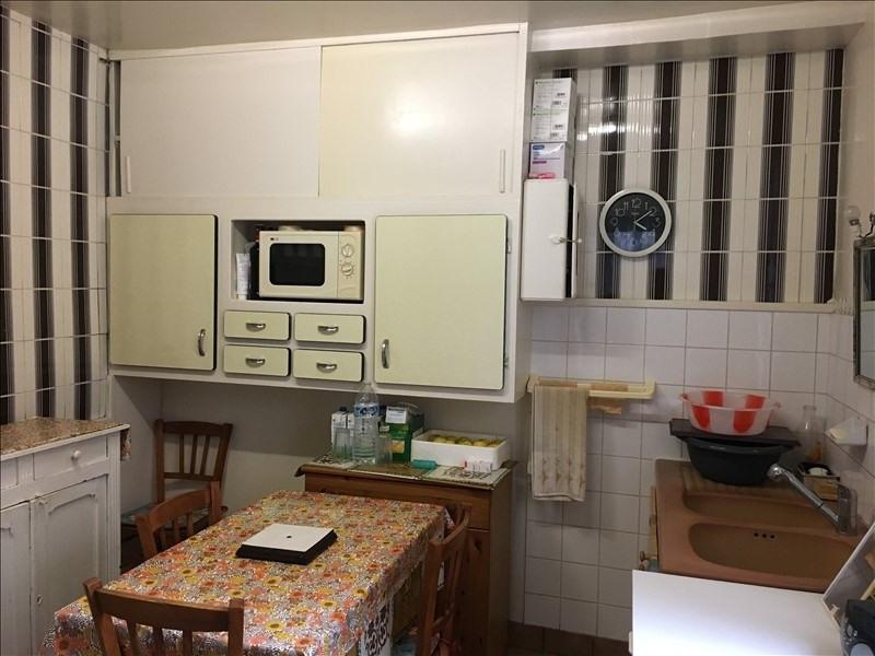 Vente maison / villa Sens 172000€ - Photo 4