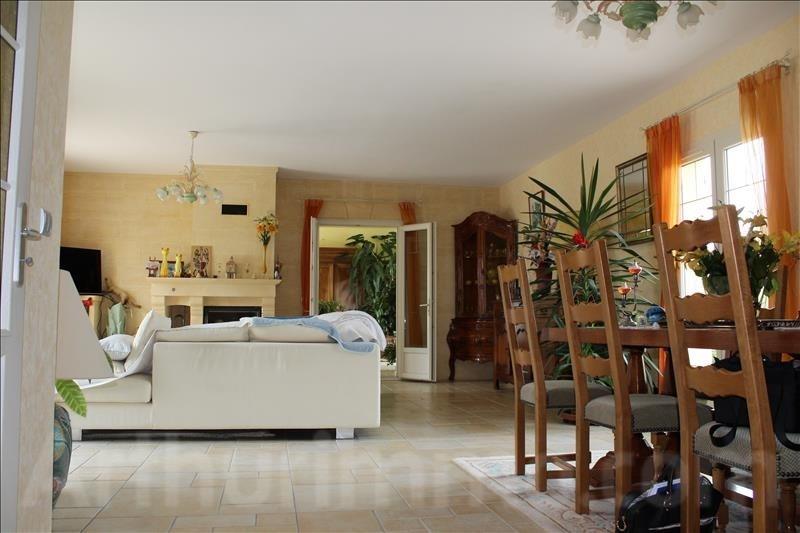 Vente de prestige maison / villa Bergerac 385000€ - Photo 3