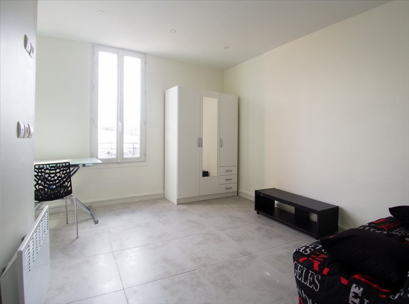 Location appartement Clamart 730€ CC - Photo 3