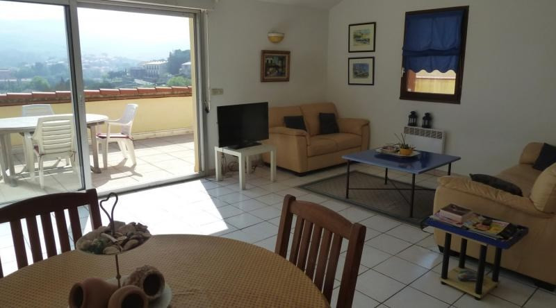 Sale apartment Collioure 357 000€ - Picture 2