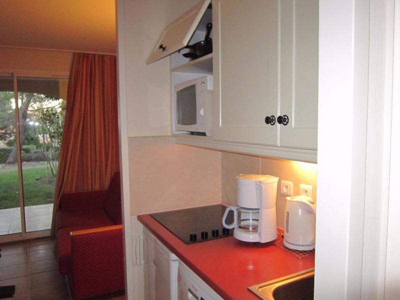 Venta  apartamento Mallemort 115000€ - Fotografía 4