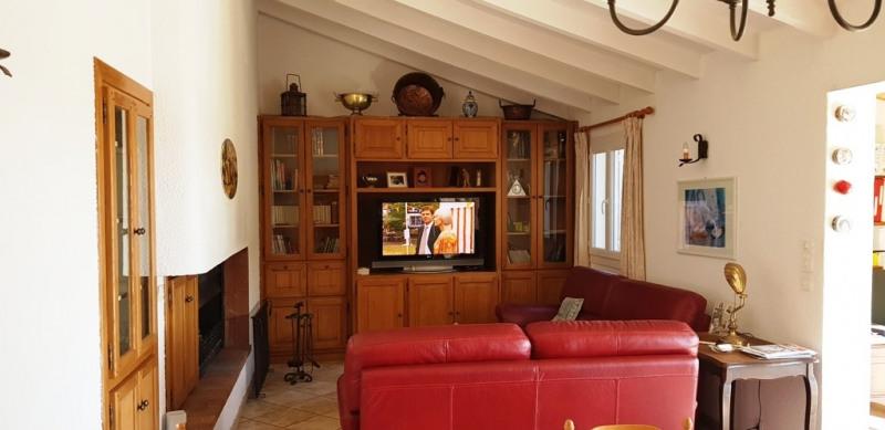 Vente maison / villa Porto-vecchio 1030000€ - Photo 10