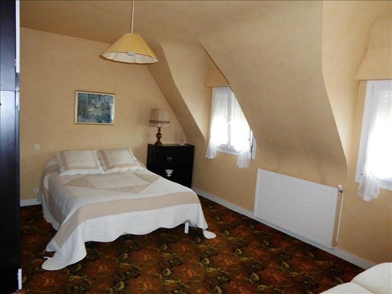 Vente maison / villa Brech 445700€ - Photo 7