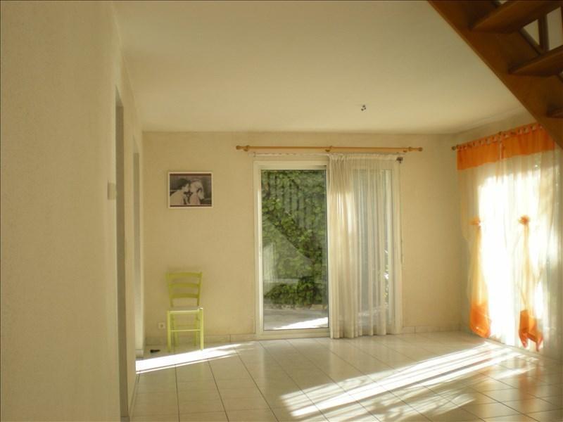 Vente maison / villa Le temple de bretagne 269500€ - Photo 2
