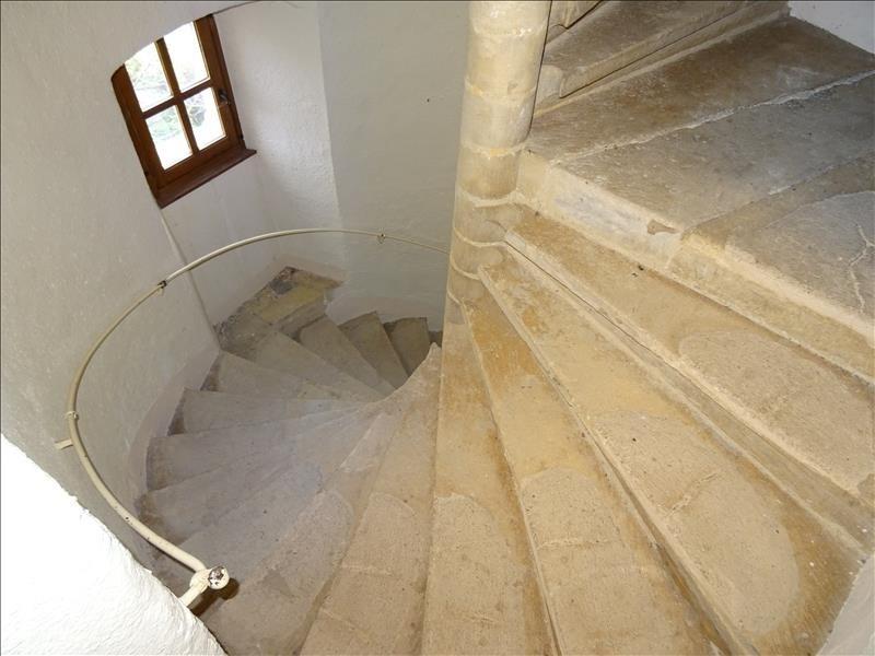 Location maison / villa St andre d apchon 732€ CC - Photo 9