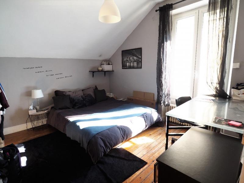 Vente maison / villa Melun 315000€ - Photo 6