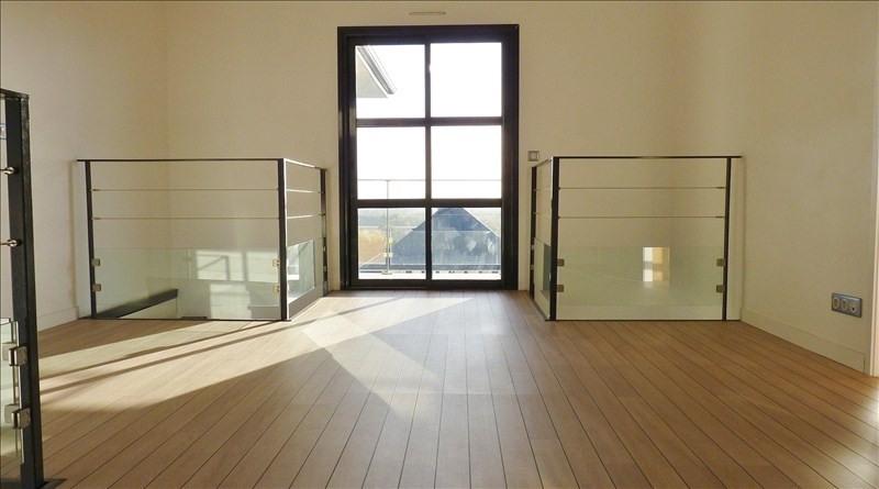 豪宅出售 住宅/别墅 Pau 682000€ - 照片 7