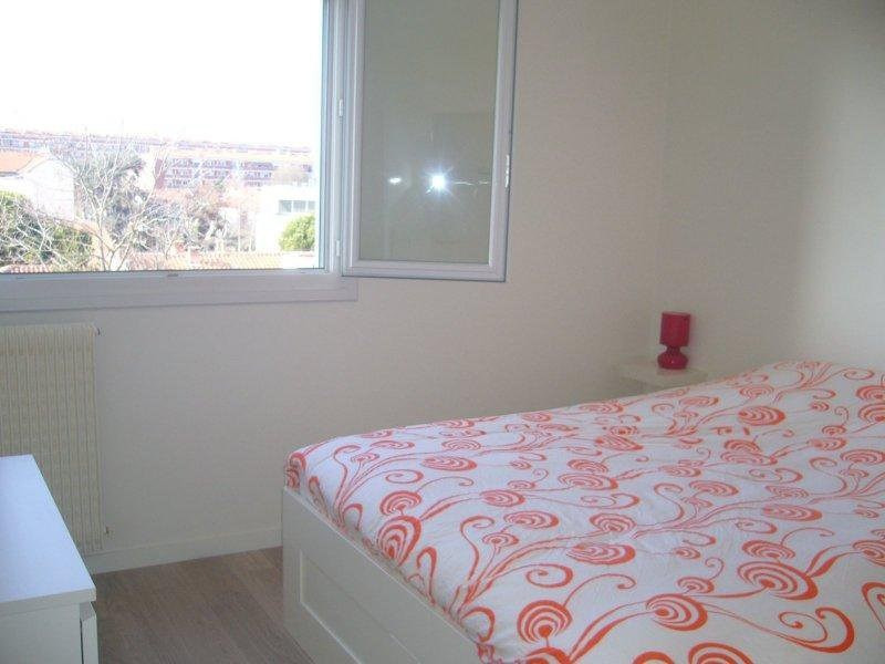 Sale apartment Toulouse 137 500€ - Picture 6