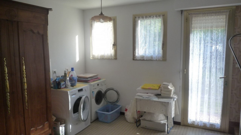 Life annuity house / villa Saint-hilaire-de-riez 48000€ - Picture 9