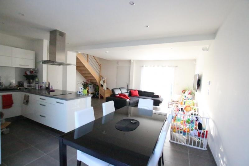 Vente maison / villa St aignan grandlieu 279500€ - Photo 3
