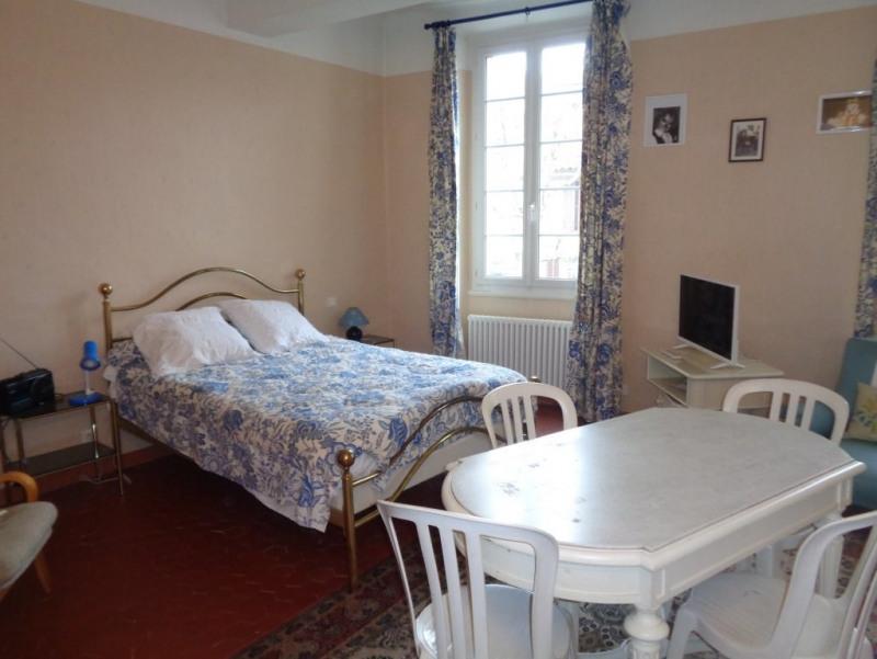 Vente maison / villa Salernes 525000€ - Photo 22