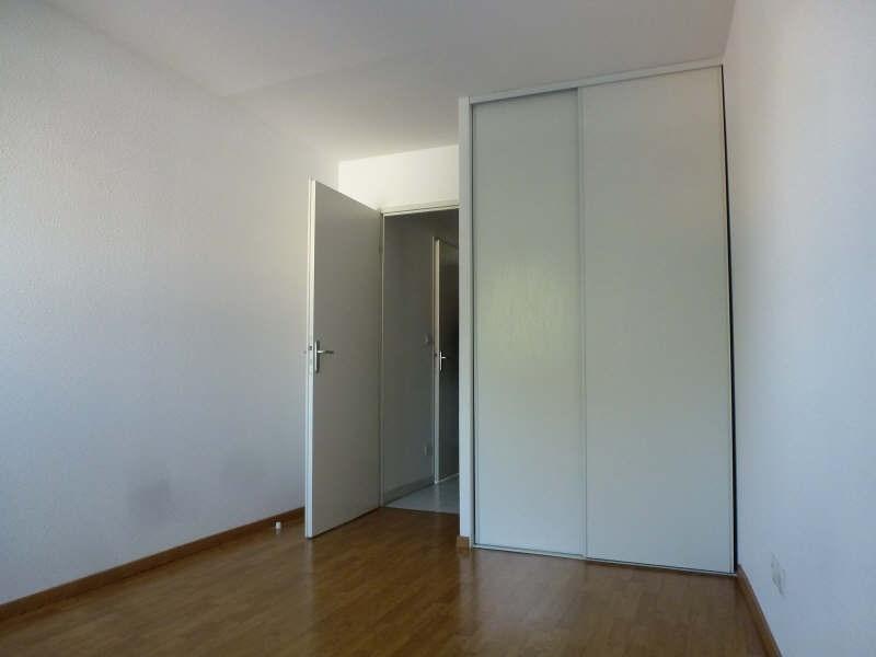 Location appartement Toulouse 602€ CC - Photo 8