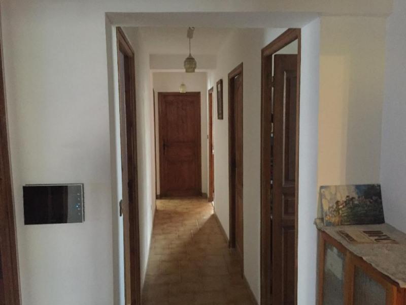 Immobile residenziali di prestigio casa La seyne sur mer 572000€ - Fotografia 8