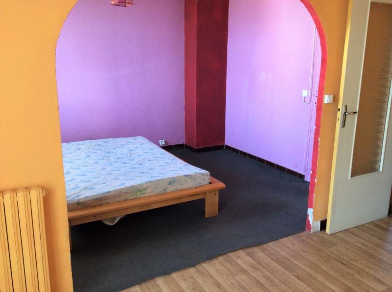 Sale house / villa Etaules 170500€ - Picture 6