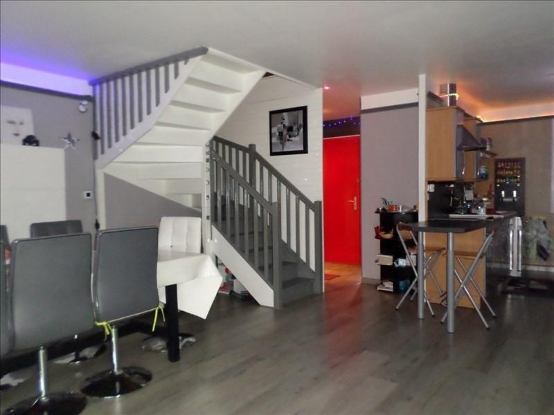 Sale house / villa Vienne 268000€ - Picture 3