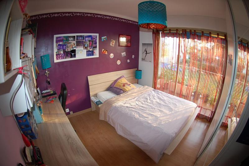 Vente appartement Six fours les plages 243800€ - Photo 9