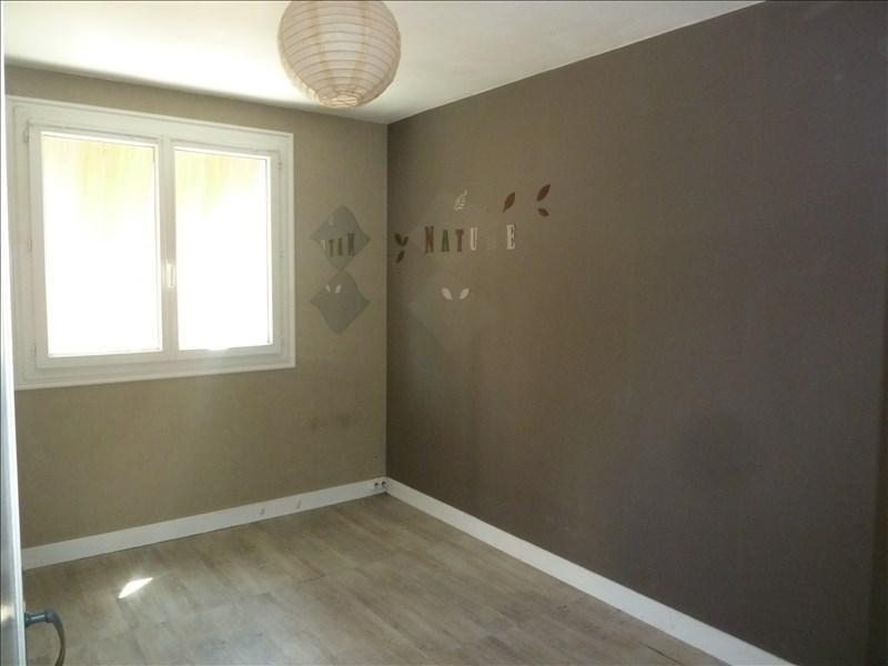 Location appartement Rennes 565€ +CH - Photo 5