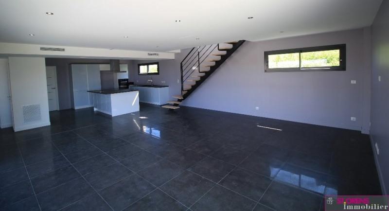 Vente de prestige maison / villa Saint-orens-de-gameville 10 minutes 449000€ - Photo 3
