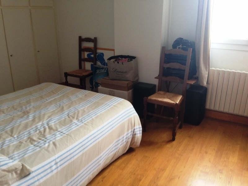 Sale house / villa Perros guirec 238000€ - Picture 6