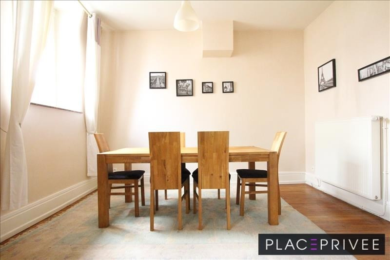 Location appartement Nancy 1065€ CC - Photo 2