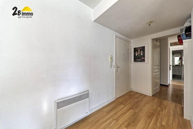 Sale apartment Choisy le roi 235000€ - Picture 10