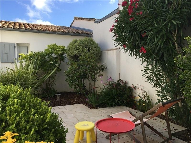 Vente de prestige maison / villa Rivedoux plage 1008000€ - Photo 5