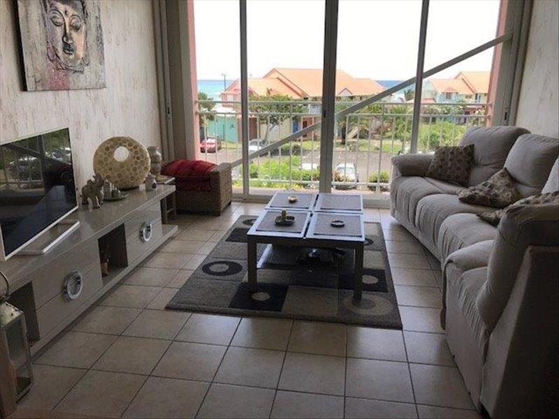 Vente appartement Saint- francois 258500€ - Photo 4