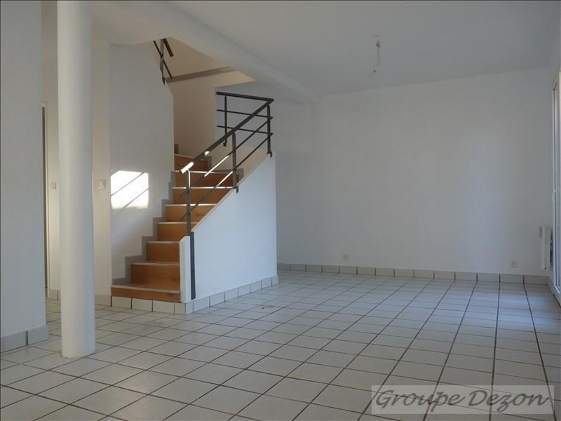 Vente maison / villa Aucamville 197000€ - Photo 1