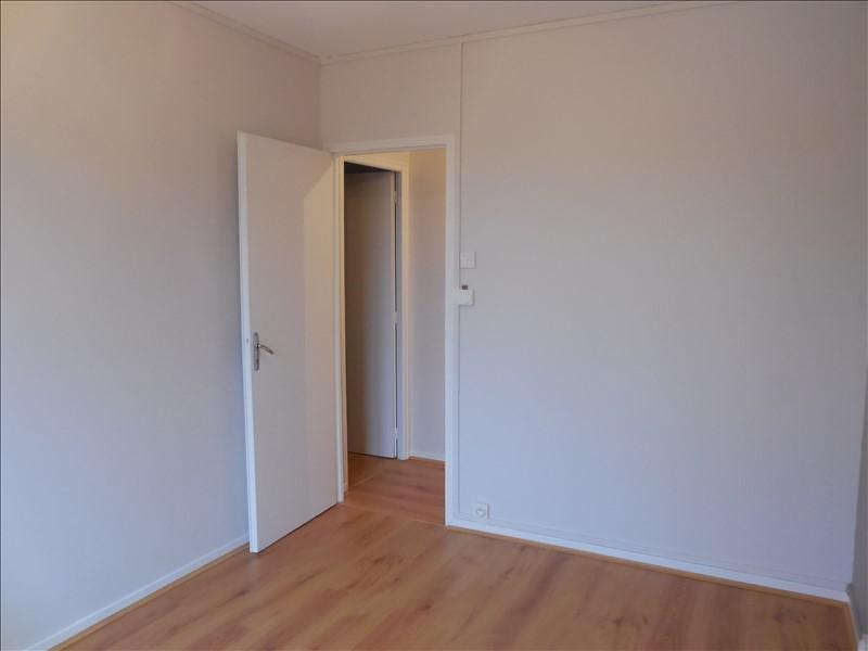 Vente appartement Toulouse 132500€ - Photo 6