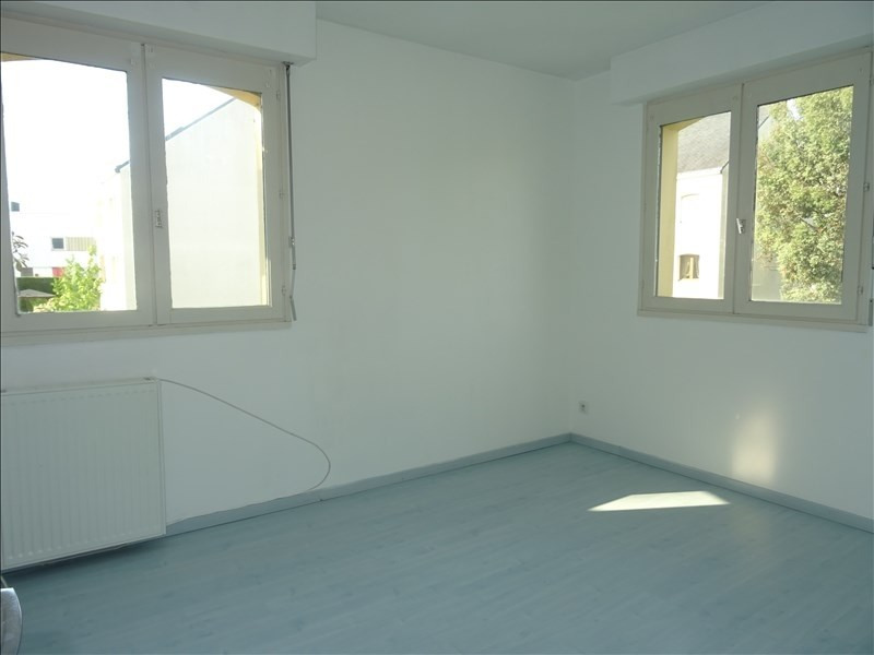 Vente appartement St nazaire 163 500€ - Photo 5