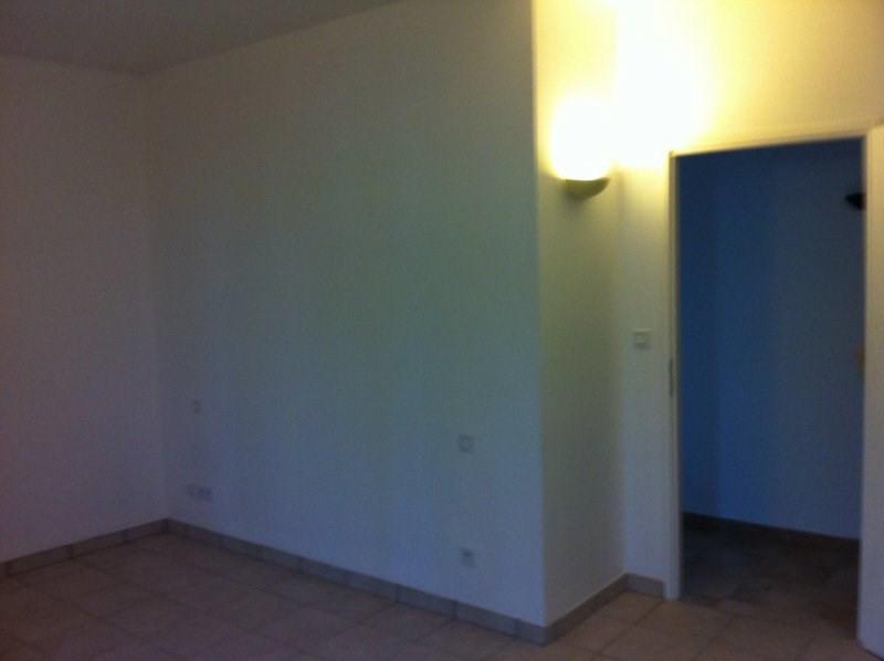 Rental house / villa Tarbes 800€ CC - Picture 8