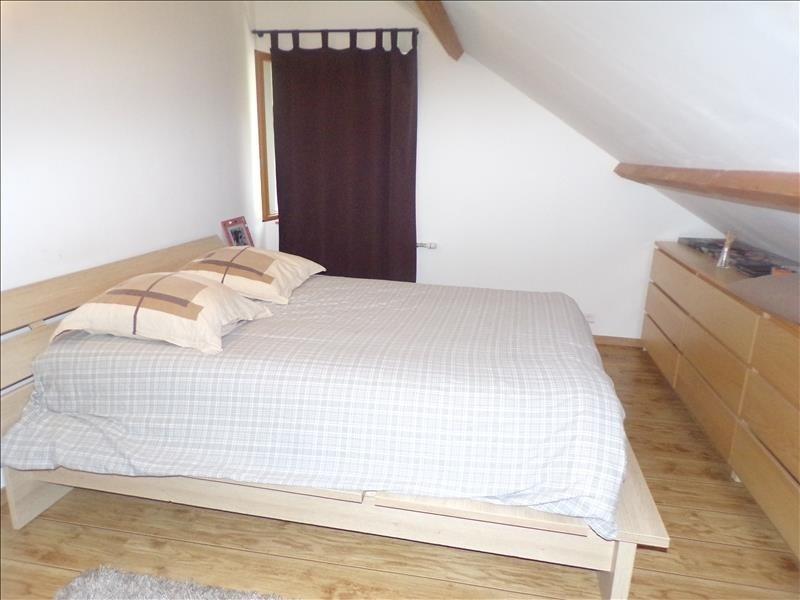 Sale house / villa Quincy voisins 350000€ - Picture 3